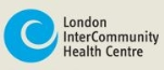 London InterCommunity Health Centre Jobs