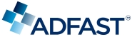 Adfast Corporation Jobs