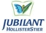 JubilanthollisterStier General Partnership Jobs