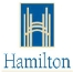 City of Hamilton Jobs